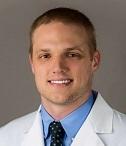 Dr. Patrick Stoner